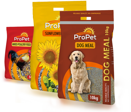 ProPet Products