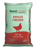 Broiler Finisher™