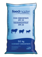 Feed Concentrate HPC 30™