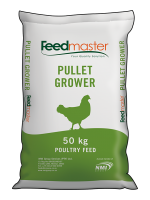 Pullet Grower Crumbles™