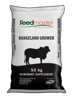 Rangeland Grower Meal™