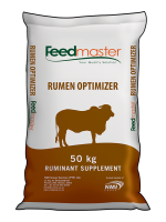 Rumen Optimizer™