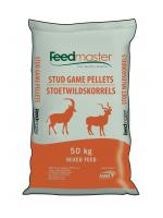 Stud Game Pellets™